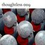Thoughtless time Vol. 2