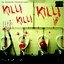 The Ill Will To Kill
