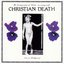 The Decomposition of Violets