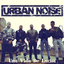 Urban Noise
