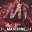Avatar for Maschine2015