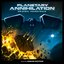 Planetary Annihilation (Original Soundtrack)