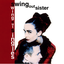 Swing Out Sister - Swing Out Singles