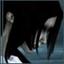 Avatar for Argra3