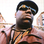 The Notorious B.I.G. YouTube