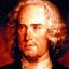 Pietro Locatelli YouTube