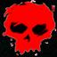 Avatar de THE-DEATHSTAR69