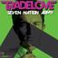 Tradelove YouTube