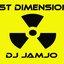 JamJo - 1st Dimension
