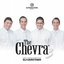 The Chevra YouTube