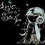 Avatar de RebaFan4Life