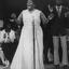 Bessie Griffin YouTube