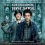Sherlock Holmes Movie 2009 OST YouTube