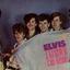 Elvis J. Kurtovic & his Meteors YouTube