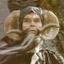 Avatar for Mojo1962
