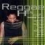 Reggae Hits Vol. 20