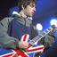 Noel Gallagher YouTube