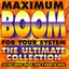 Maximum Boom for Your System