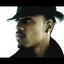 Lamar Antwon Robinson YouTube