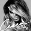 >Ciara - Sorry
