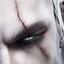 Avatar for Darkest_Odium
