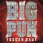 >Big Punisher - New York Giants