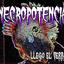 Necropotencia