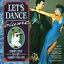 Let's Dance Volume 1
