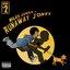 Runaway Jones