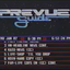 Prevue Guide/The Prevue Channel