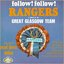 Follow! Follow! Rangers A Tribute To The Great Glasgow Team