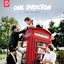 >One Direction - C'mon, C'mon