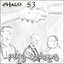 Chalo 53 YouTube