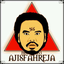 Avatar for ajisfahreja