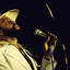 Billy Paul YouTube