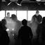 DeepChord presents Echospace YouTube