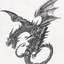 Avatar for Dragon_88