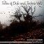 Tales Of Dub & Techno Vol. 1