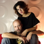 Gina & Tony YouTube