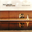 Reflections (Special Edition) lyrics