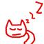 Avatar for Heavy_Sleeper