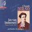 Debussy: Préludes et Images