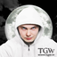 Avatar for TommyGeeWhite
