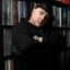 Statik Selektah YouTube