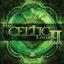 The Celtic Lounge II