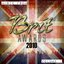 Music From: Brits 2010 Vol 1