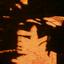 Avatar di xfedotx