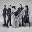 Darmowe mp3 do ściągnięcia - Evanescence Tytuł - My Immortal.mp3