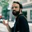 Marcelo Camelo - Tudo O Que Voce Quiser Capa do ?lbum