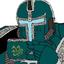Avatar for NecroSanin